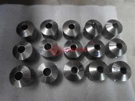 Tungsten Carbide Mould Series
